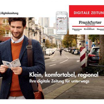 E-Paper-Kampagne_FNP_Mann_Displaytuch_x1a_Druck-PDF_neu