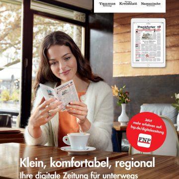 E-Paper-Kampagne_Frau_Trainposter_420x590_x1a_Druck-PDF